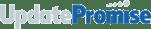 UpdatePromise-Logo-1