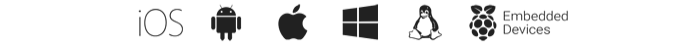 platforms-logo
