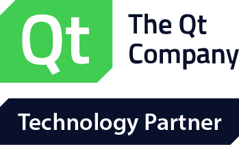 Qt-Company-Technolog