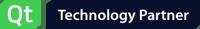 Qt_Technology_Partner_RGB_475
