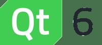 qt-6-logo