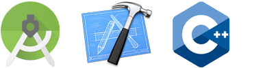 extensible-logos