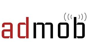 logo-admob