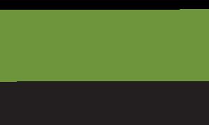 logo-chartboost