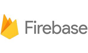 logo-firebase