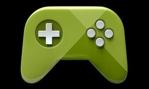 logo-googleplayservices