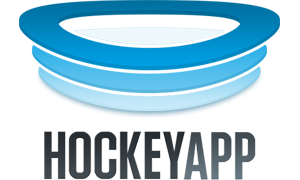 logo-hockey