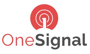 logo-onesignal