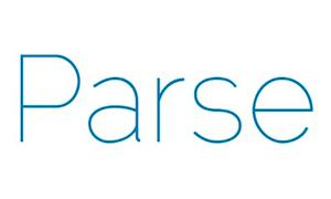 logo-parse