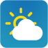 weather-app-store-icon