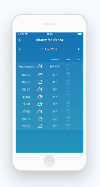 Weather-app-screenshot-3