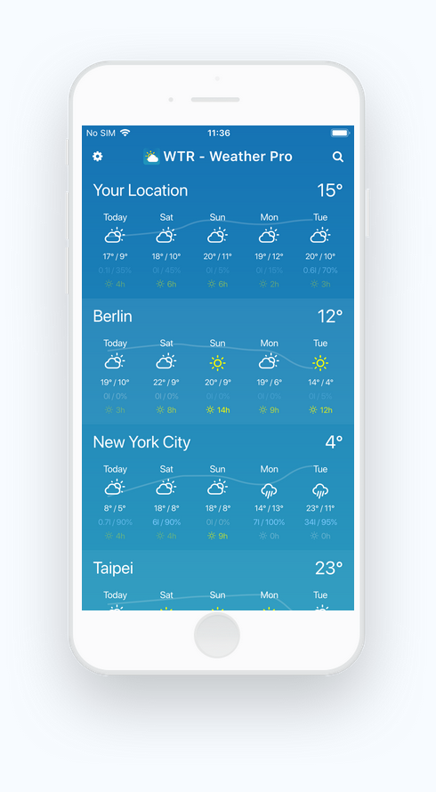 new-weather-app-image-1