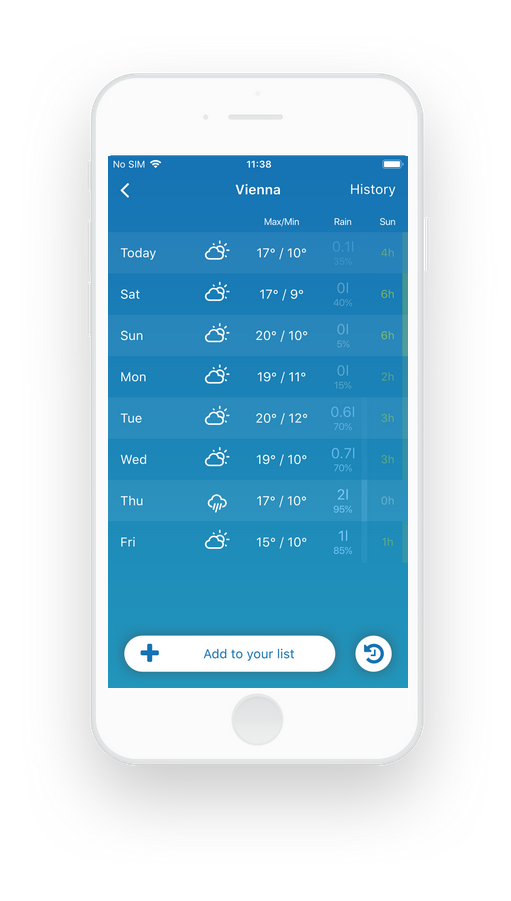 new-weather-app-image-2