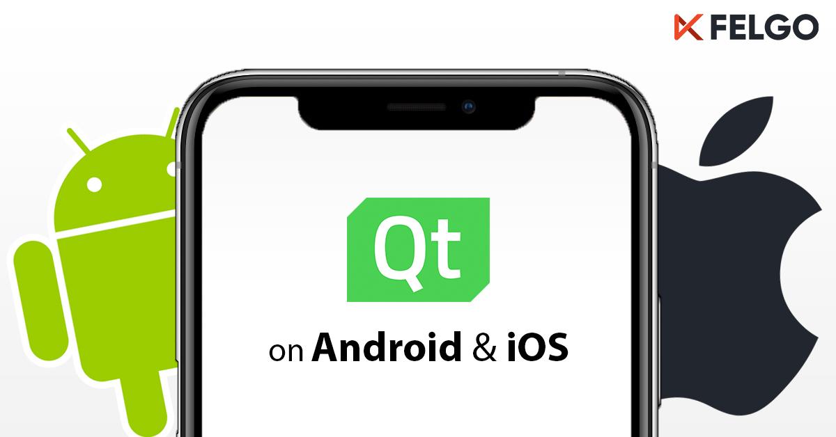QtTrainingMobile_KeyVisual