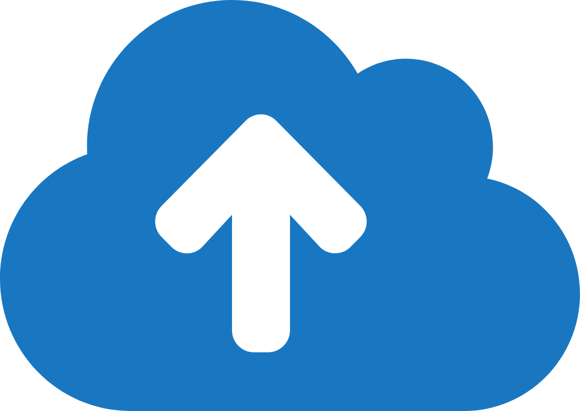 cloud-builds-felgo-white