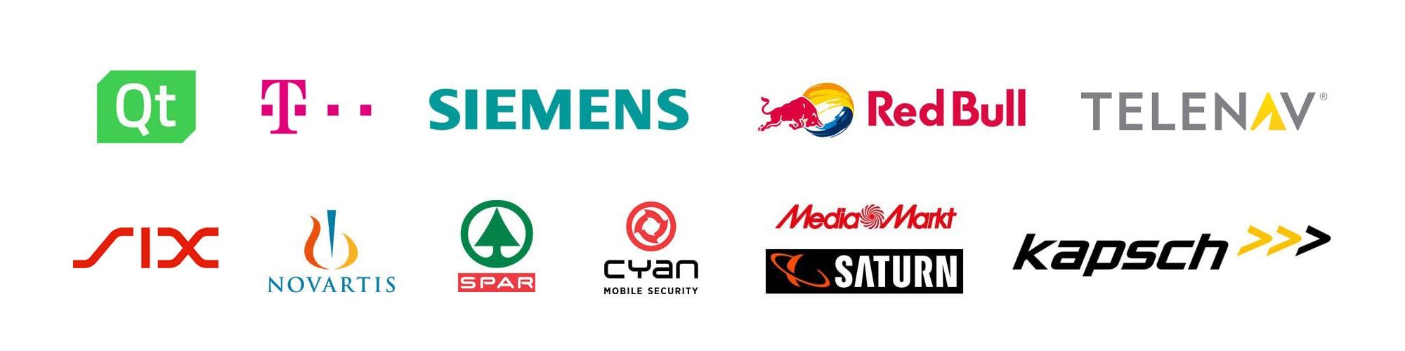 companies_2021